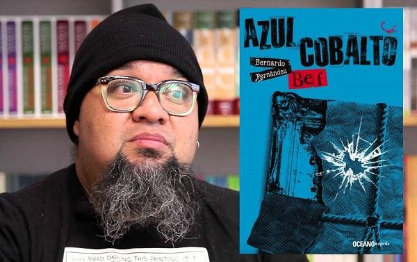 AZUL_03