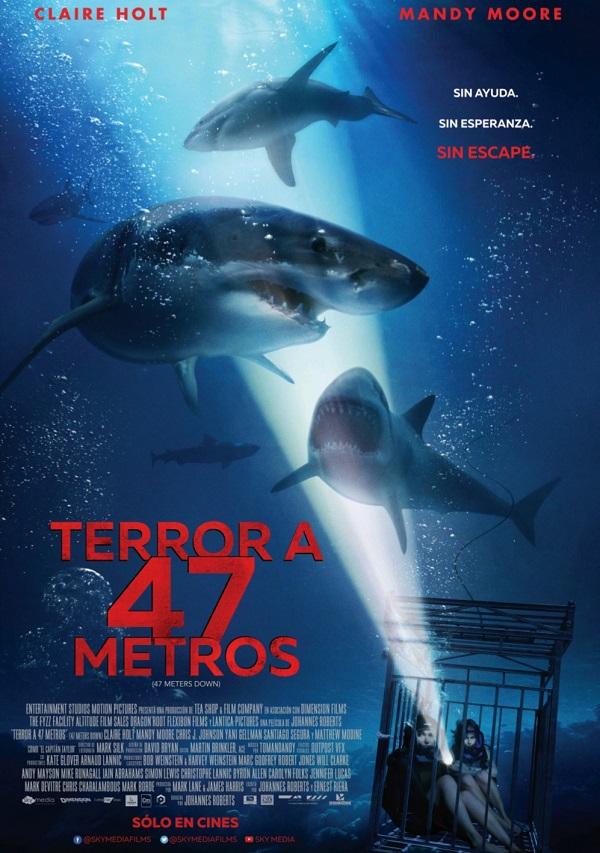 Terrora47metros_1