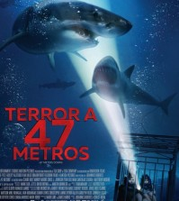Terrora47metros_portada