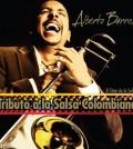 Alberto-Barros