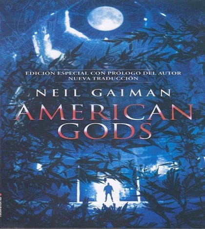 American-Gods_portada