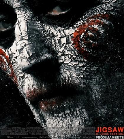 Jigsaw_portada