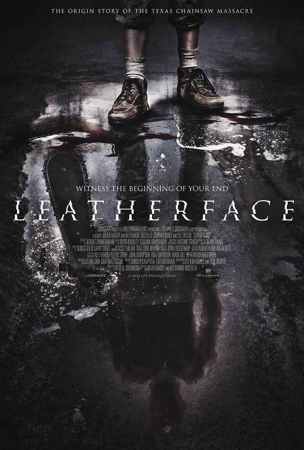 Leatherface_1