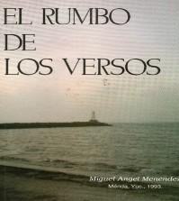 Rumbo_portada