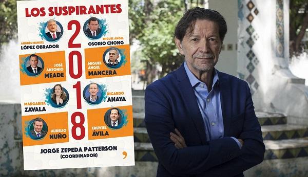 SUSPIRANTES_03