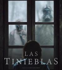 Tinieblas_portada