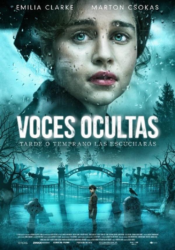 VocesOcultas_1