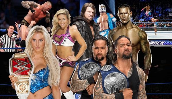WWE-01