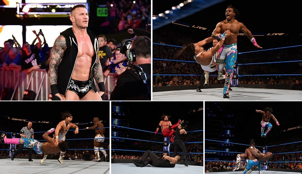 WWE-02