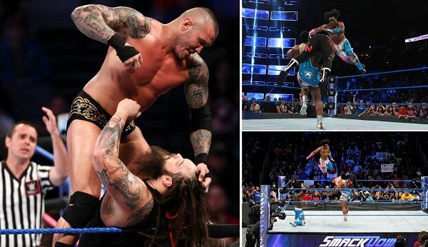 WWE-03