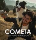 cometa_portada
