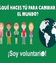 voluntario_portada