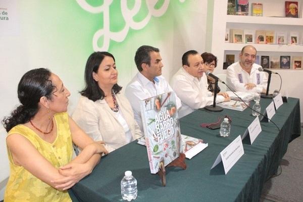 Libroabierto_1