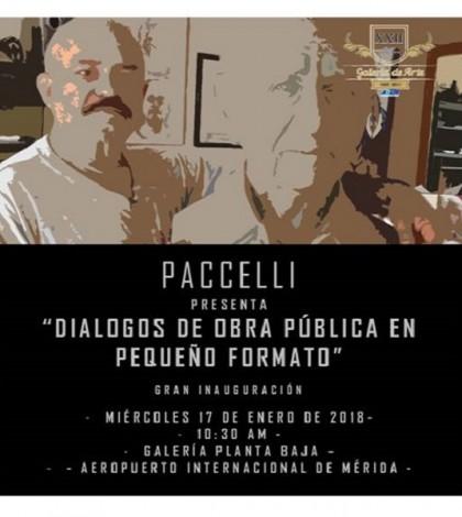 Pachelli_5