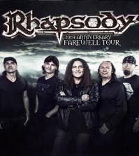 RHAPSOY_PORTADA