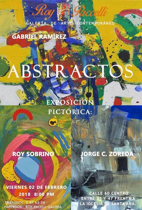 Abstractos_1