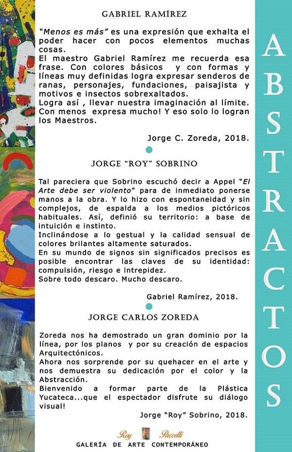 Abstractos_2