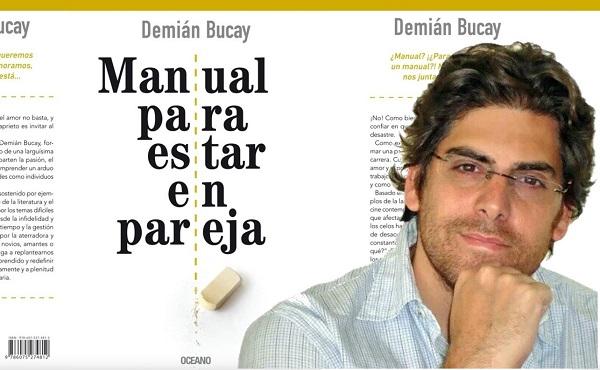 BUCAY_01