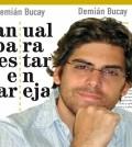 BUCAY_PORTADA