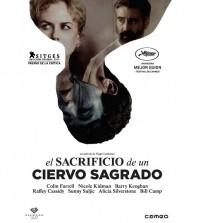 CiervoSagrado_1