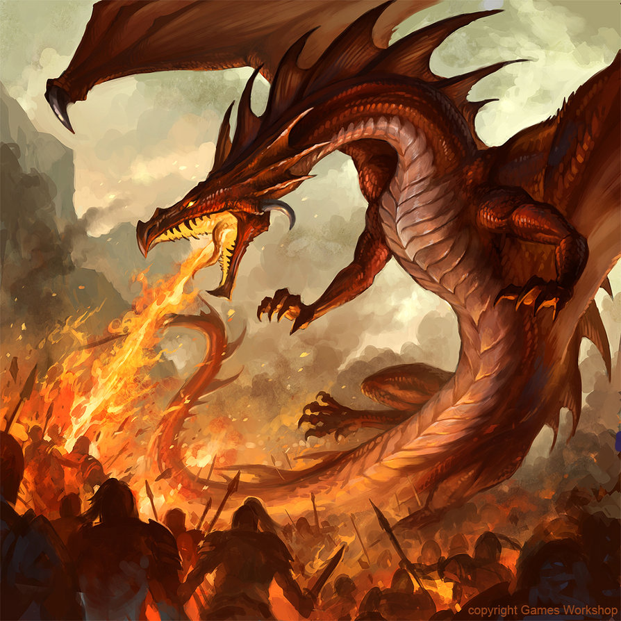 Dragon_portada