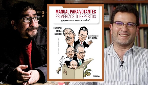 MANUAL_03