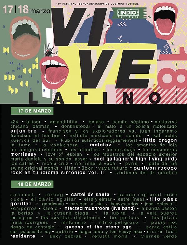 ViveLatino2018_1