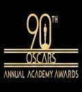 Oscars 90th Academy Awards