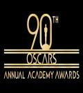 Oscars 90th Academy Awards