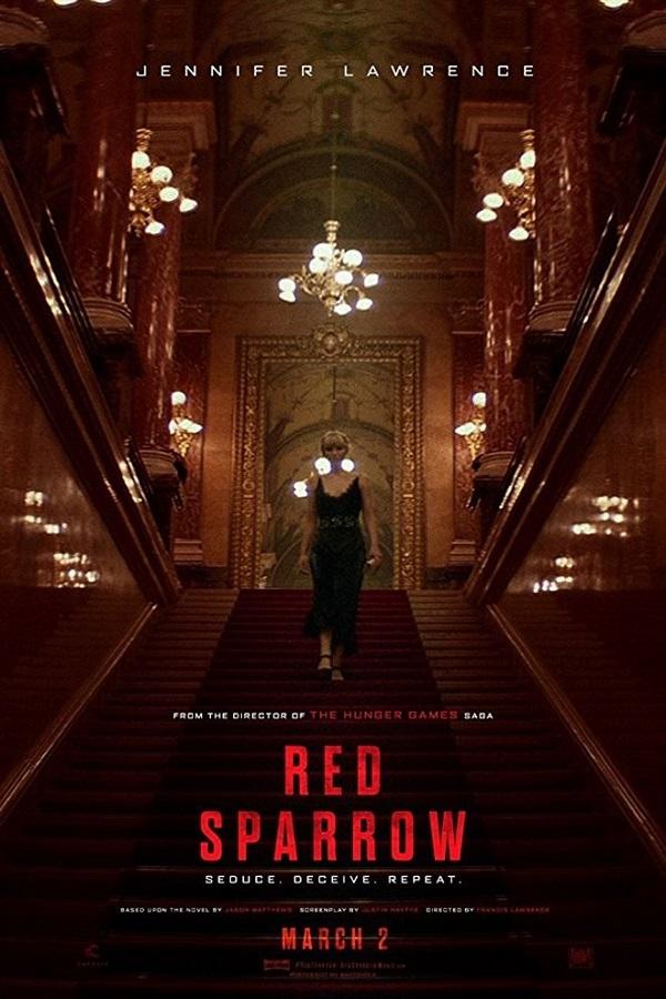 RedSparrow_2