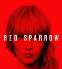 RedSparrow_portada