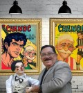 SALIM_CHANOC_PORTADA