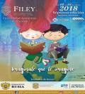 cartel-FILEY-2018 OFICIAL digital_portada
