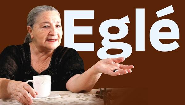 egle1