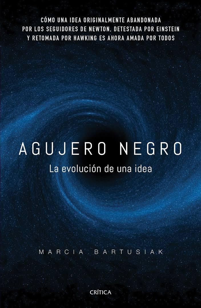 AgujeroNegro_1