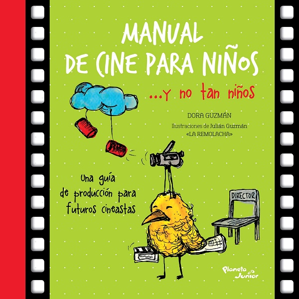 Cine para Niños_1