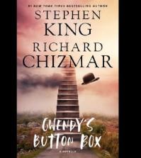 Gwendys-Button-Box_1