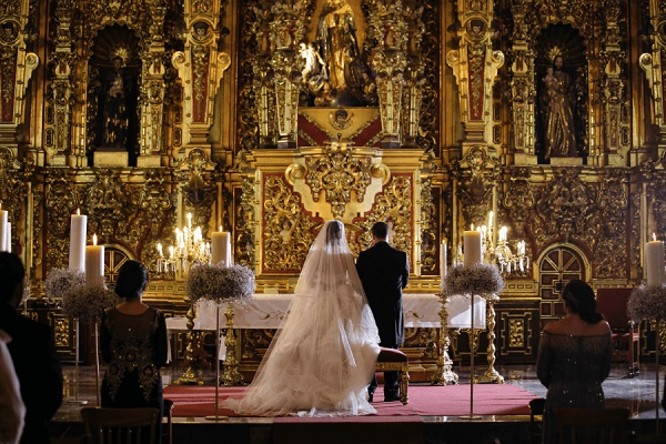 MatrimonioanteDios_1