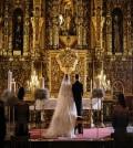 MatrimonioanteDios_portada