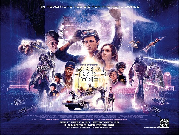 Ready Player One_1