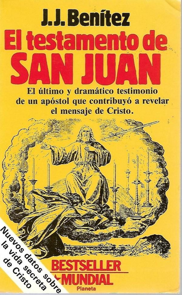 El Testamento de San Juan_1