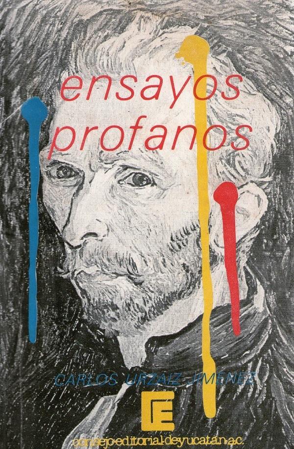 Ensayos_1