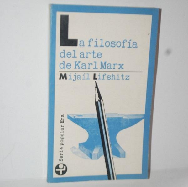FIL ART MX