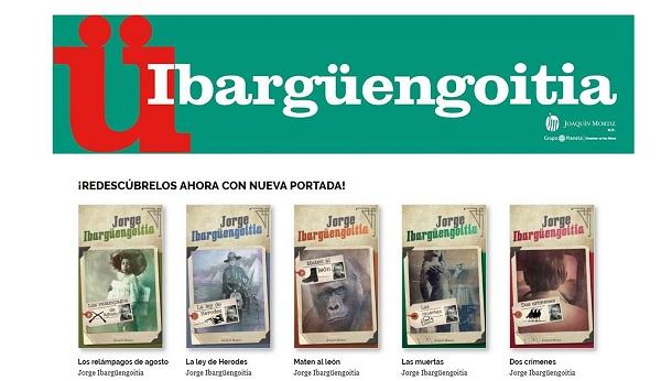 IBARGUENGOITIA_02