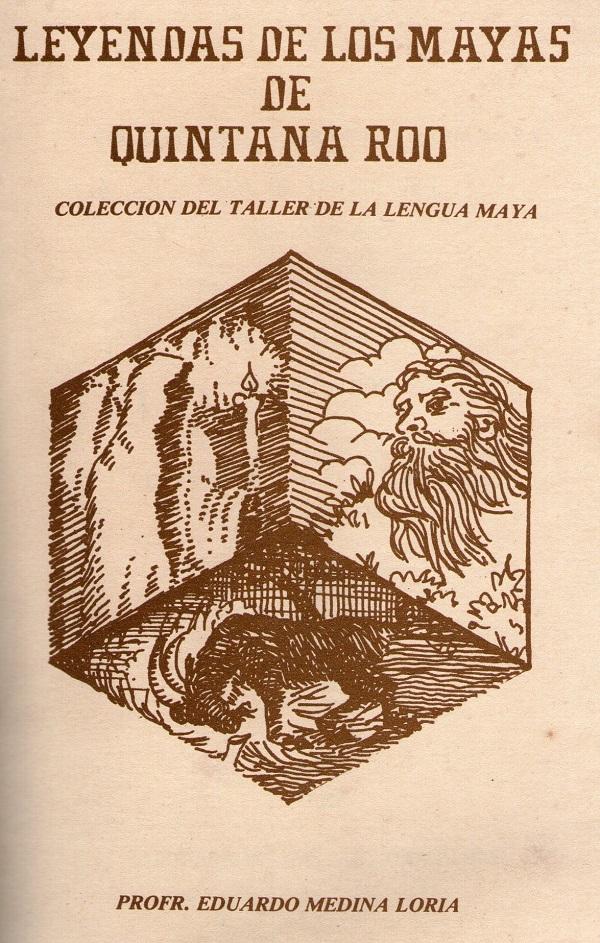 Leyendas_1