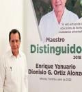 Maestro2018_portada