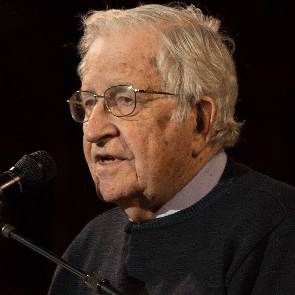 Noam_Chomsky_1