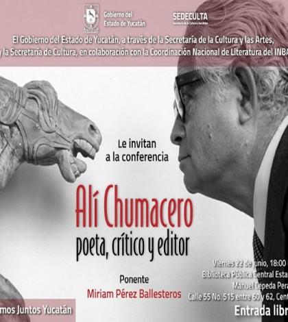 Chumacero_portada