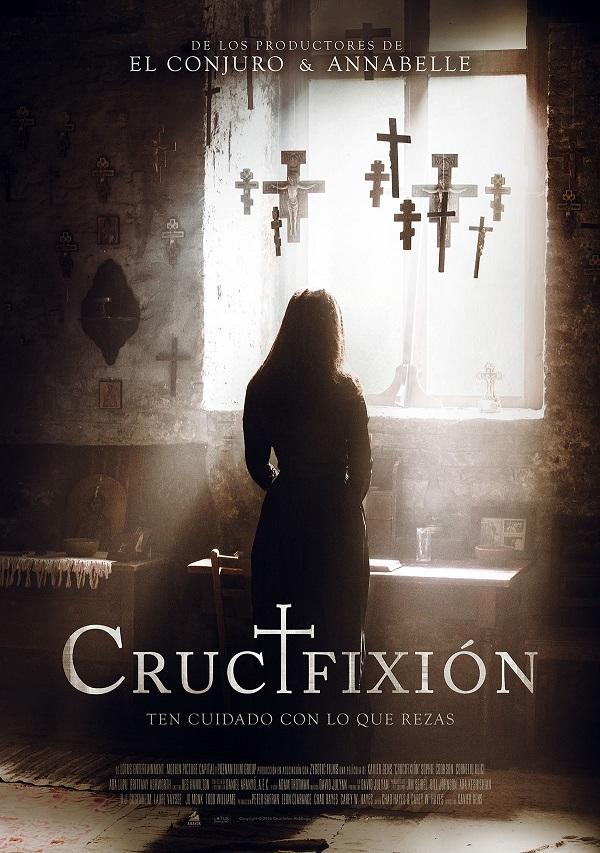 Crucifixion_1