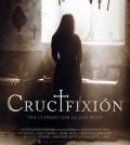 Crucifixion_portada